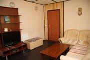 Гостинично - Банный комплекс, Готовый бизнес в Киржаче, ID объекта - 100059633 - Фото 19