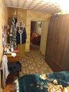 Трехкомнатная квартира мкр. Сходня - Фото 2