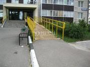 Продажа квартиры, Одинцово, 9-й микрорайон - Фото 4