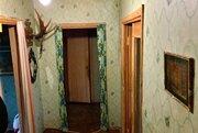 Продаётся трёхкомнатная квартира в Атепцево - Фото 3