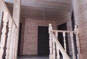 Ярославское шоссе, 81 км. от МКАД. Продам готовый дом под ключ 180 кв. - Фото 4