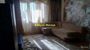 3-к квартира на пл. Ленина 10 - Фото 4