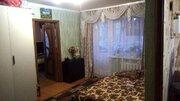 Продается 2-комнатная квартира на ул. Панина, д.33 - Фото 4