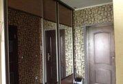 Продается шикарная квартира Архитектора В.В. Белоброва 9 - Фото 1
