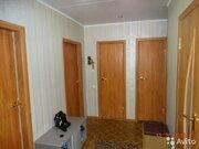 Квартира в 300 км от Москвы, Костромская область 17 км от города., Купить квартиру Прибрежный, Костромской район по недорогой цене, ID объекта - 321188632 - Фото 8