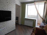 1 комнатная квартира в отличном состоянии в Андреевке - Фото 3