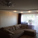 2 комнатная на Одесской - Фото 1