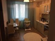Продается 2-х комнатная квартира г.Подольск ул.Садовая д.3 корп.3 - Фото 4