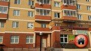 Продается 1-ая квартира в п. Литвиново дом 13 - Фото 2