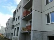 Продам 1-к квартиру в новостройке Лейк-Сити (Чурилово) - Фото 1