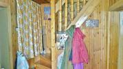 Дача с кирпичным домом - Фото 4