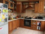 Продажа 4х комнатной квартиры г. Москва ул. Уткина д. 44 - Фото 4