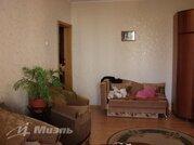 Продажа квартиры, м. Выхино, Ул. Святоозерская - Фото 5
