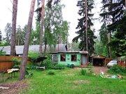 Земельный участок в Кратово - Фото 4