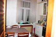 3-х комнатная кв. на ул. Алабяна, м. Сокол - Фото 4