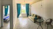 Продам апартаменты с самым красивым видом в Партените. - Фото 2