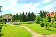 Продается зем.участок 13 соток, Солманово поле, пос.Лесной городок - Фото 2