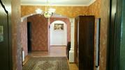 Продам элитную квартиру в центре Краснодара - Фото 3