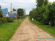 Земельный участок 15 соток (ИЖС), д.Волосово - Фото 2