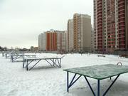 Однокомнатная квартира в ЖК Бутово-Парк 2 - Фото 2