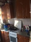2-комнатаная квартира г. Реутов - Фото 5