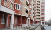 1-комнатная квартира в Красково новостройка в собственности - Фото 1