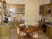 330 000 €, Продажа квартиры, Купить квартиру Рига, Латвия по недорогой цене, ID объекта - 313136820 - Фото 4