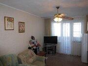 4-к квартира на ул. Захаренко, 2 - Фото 2