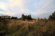 Продажа участка, Ольшаники, Выборгский район - Фото 2