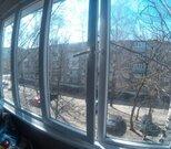 2-х комнатная кв-ра 45 кв.м. на 3/5 панельного дома г.Егорьевск - Фото 5