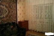 Продам 2-х комнатную квартиру на Алтае - Фото 1