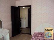 2-комнатная квартира. Ул. Павла Морозова - Фото 5