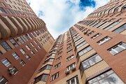 Продажа трехкомнатной квартиры в Путилково - Фото 1