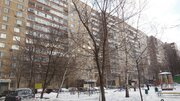 Продажа 4-х комнатной квартиры в Лефортово - Фото 2