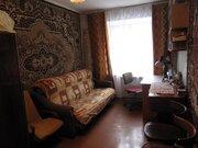 Продажа квартир ул. 121 Стрелковой Дивизии