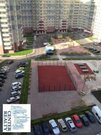 Продается 3-х комнатная квартира ЖК Новое Измайлово - Фото 2