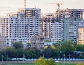 М.Динамо 2 м.п Продается 1-кв общая 40,4 кв.м МФК Царская Площадь - Фото 4