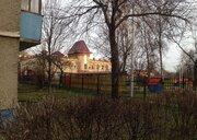 Трехкомнатная кв-ра, Домодедово,60 кв.м, центр. - Фото 4