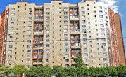 Продам 1-к квартиру, Зеленоград г, к1131 - Фото 2
