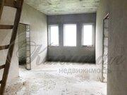 Дом 219 кв.м, участок 12 сот, д. Лугинино - Фото 3