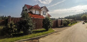 Дом на берегу Пестовского водохранилища - Фото 2