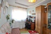 3 комнатная квартира на 19 микрорайоне - Фото 1
