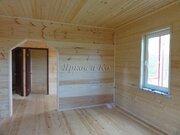 Продается отличный дом с балконом, в экологически чистом месте - Фото 5