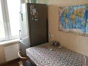 2-комнатная квартира на Севастопольском проспекте д.48 корп.2 - Фото 4