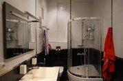 Однокомнатная квартира с евроремонтом и мебелью в Путилково (м.Митино) - Фото 4