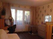 Продается 2х комнатная в г.Звенигорода мкр.Южный - Фото 3