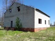 Дом на Ленинградском шоссе в с. Завидово - Фото 5