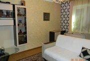 Продажа квартиры, Орехово-Зуево, Ул. Северная - Фото 2