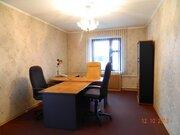 Офис 250м Рядом с Шереметьево. - Фото 4