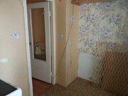 Продаётся 1-комнатная квартира по адресу Панфилова 4 - Фото 1